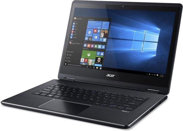 Acer Aspire R5-471P