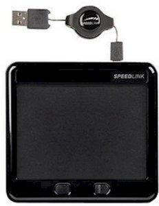 Speedlink SWAY Multitouch Trackpad