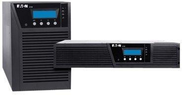 Powerware 9130i3000R-XL2U