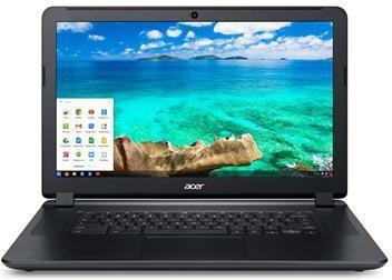 Acer Chromebook C910