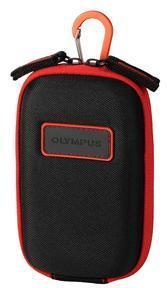 Olympus CSCH-107