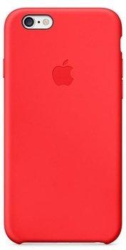 Apple iPhone 6s silikondeksel