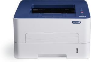 Xerox Phaser 3260DN