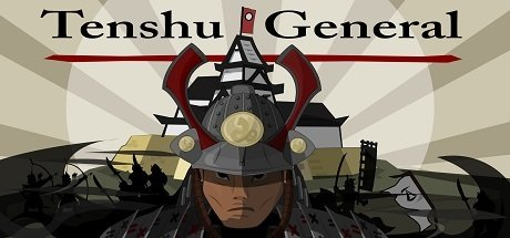 Tenshu General til PC
