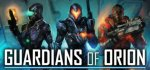 Guardians of Orion