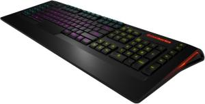 SteelSeries Apex 350