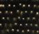 VidaXL 200 LED lysnett