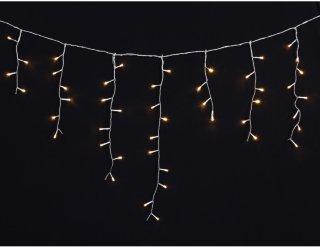 VidaXL LED-lysforheng 7.8m