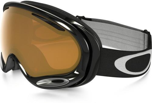 Oakley AFrame 2.0