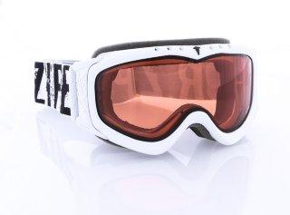Best pris på Dr. Zipe Mistress L II - Se priser før kjøp i Prisguiden f945274a52557