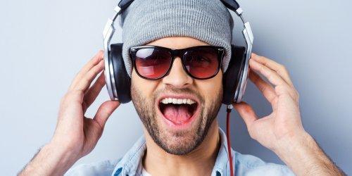 Kjøpetips: Slik velger du riktig hodetelefon