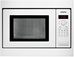 Siemens HF15M251