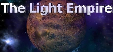 The Light Empire til PC
