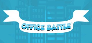Office Battle til PC