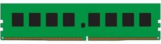 Kingston Value DDR4 2133MHz 8GB (2x4GB)