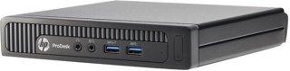 HP ProDesk 600 G1 (J7D67EA#UUW)