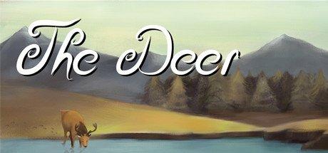 The Deer til PC