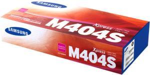 Samsung CLT-M404S Magenta (Erstatter)