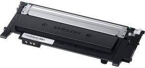 Samsung CLT-K404S Svart