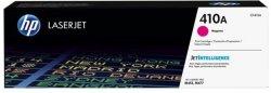 HP Toner 410A Magenta
