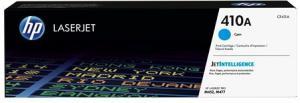 HP Toner 410A Cyan (Erstatter)