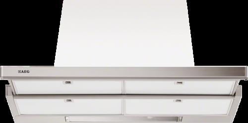 AEG-Electrolux DF7190-M