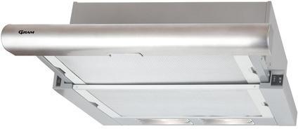 Gram EFU 602-00 X