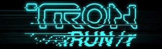 TRON RUN/r til PC