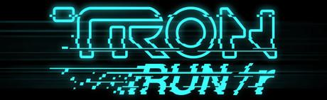 TRON RUN/r til PC