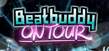 Beatbuddy: On Tour til PC