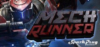 MechRunner til PC