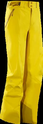 Arc'teryx Stingray (Herre)
