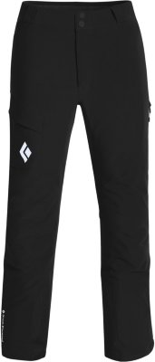 Black Diamond Dawn Patrol LT (Herre)