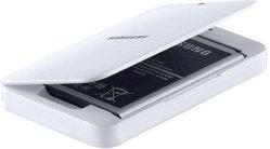 Samsung Extra Battery Kit til Note 3
