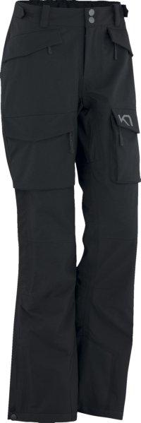 Kari Traa Acro Bukse (Dame)