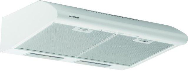 Silverline EM1300