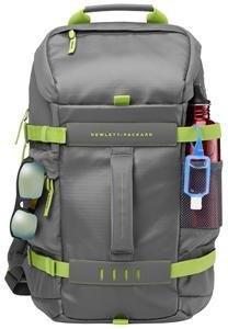 Odyssey Sporty Backpack