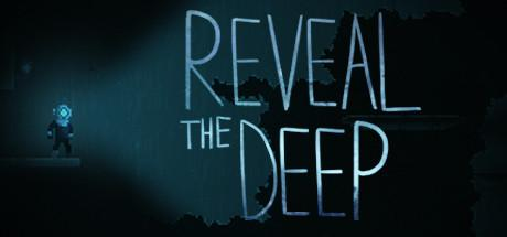 Reveal The Deep til PC