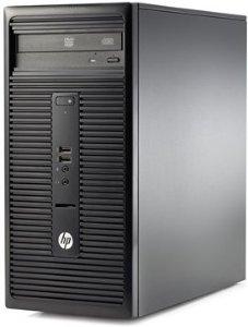 HP 280 G1 (N0D97EA#UUW)