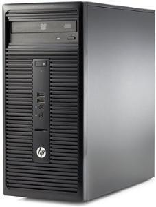 HP 280 G1 (K8K90EA#UUW)