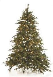 Enjoy Juletre Edelgran 210cm