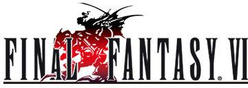 Final Fantasy VI til PC