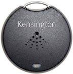 Kensington Proximo Tag