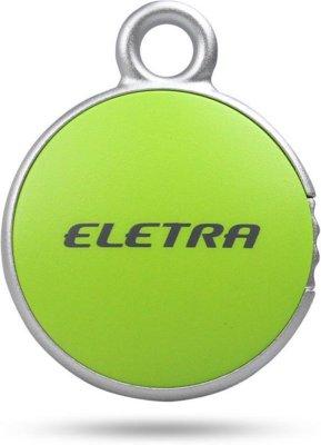 Eletra Bluetooth Tracker