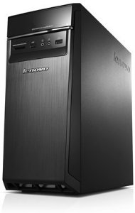 Lenovo IdeaCentre 300 (90DA00HCMT)