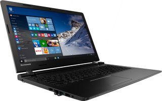 Lenovo IdeaPad (80MJ00C8MT)