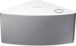 Samsung WAM351