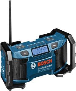 Bosch GML SoundBoxx