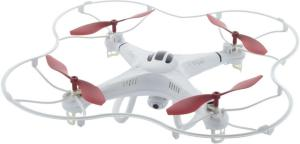 2FAST2FUN Smart Drone Quadcopter