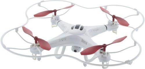 2FAST2FUN Smart Drone Quadcopter